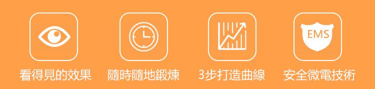 image_23.jpg